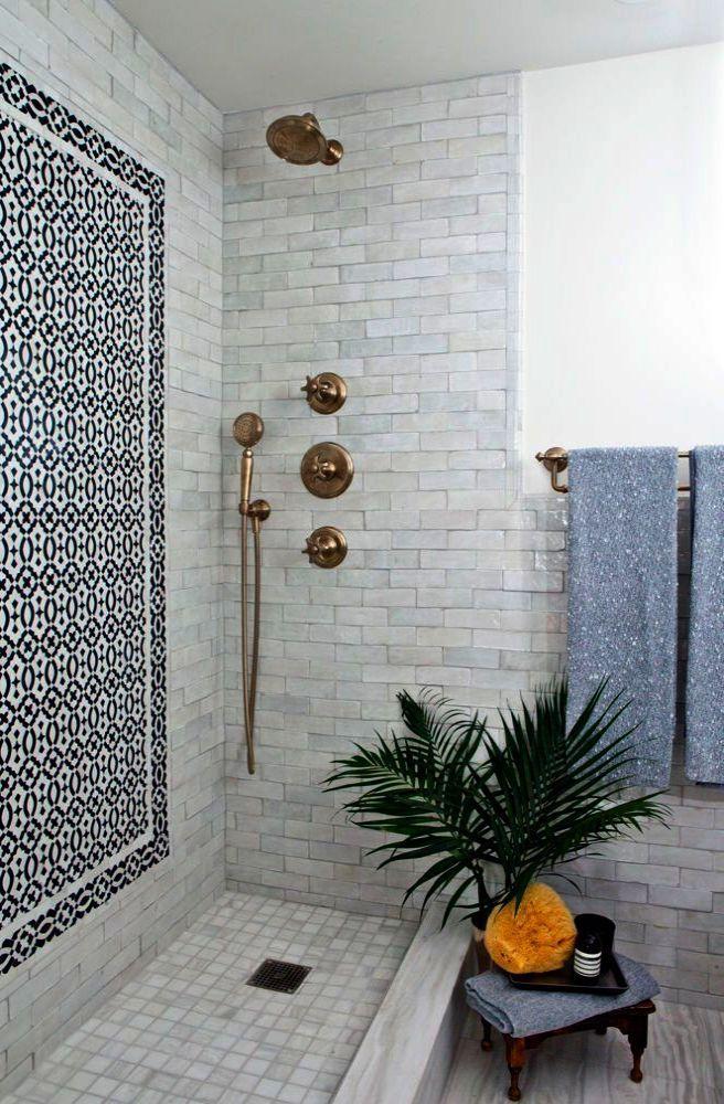 Bathroom Interior Design Online Bathroom Decor Cape Town Beautiful Bathrooms Amazing Bathrooms Bathroom Decor