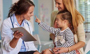 ADHD tests & diagnosis