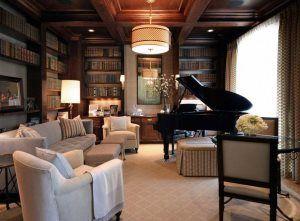 37 Best Renaissance Interior Design P Images On Pinterest