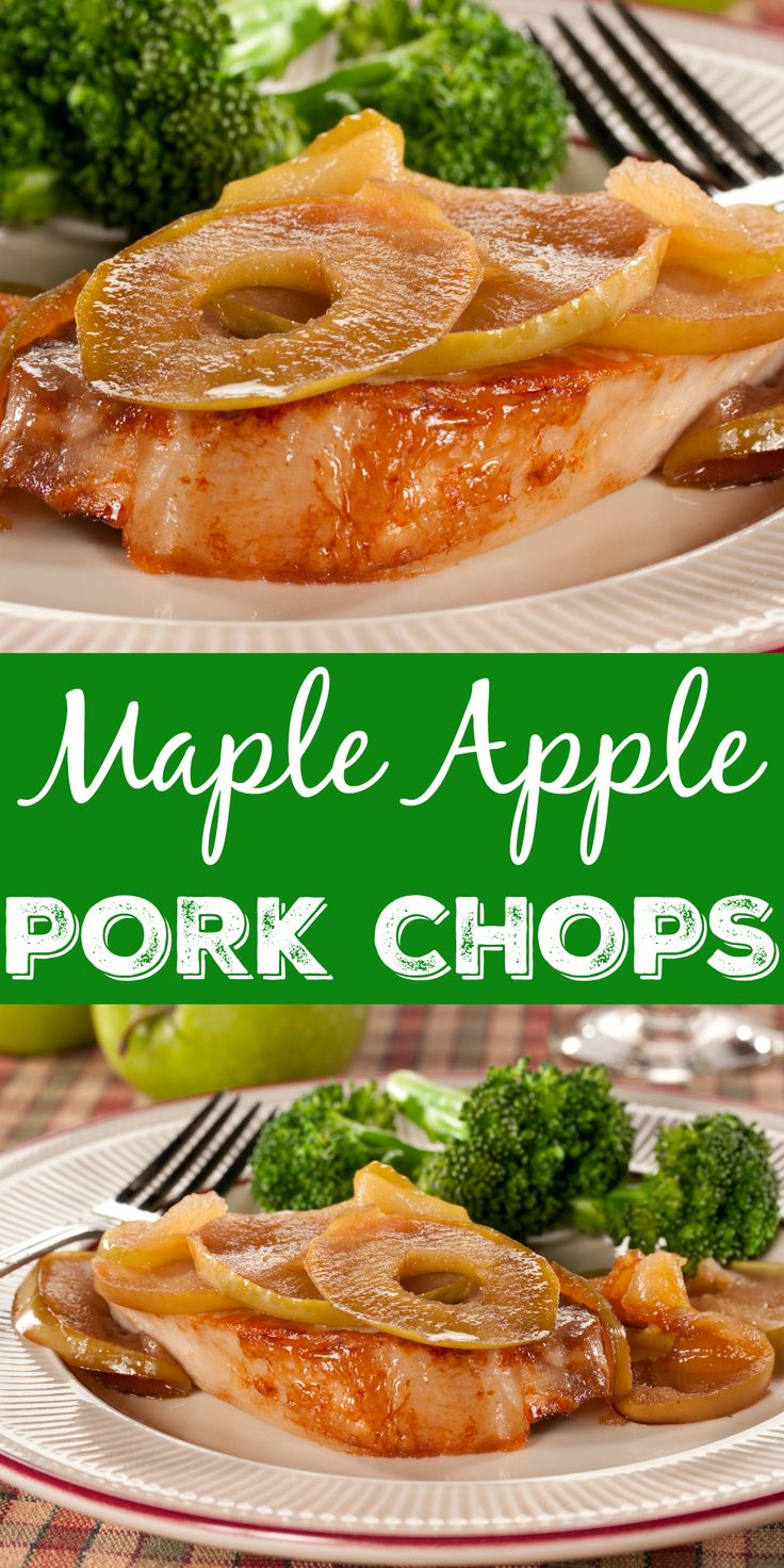 Easy diabetic pork recipes