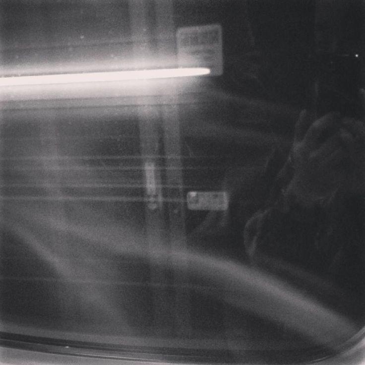 「名古屋へレッツゴー」