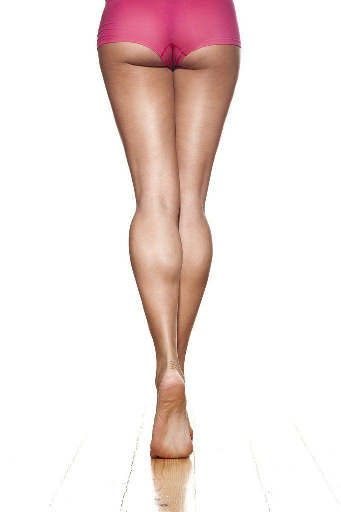 пересёк картинки ноги стоя продается