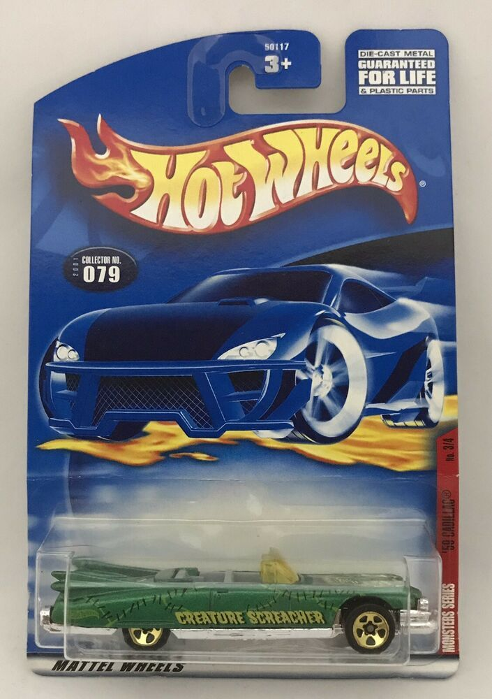Pin On Ebay Store Iconictoysncollectibles