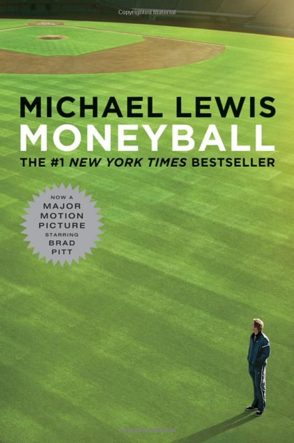 A great read if you love baseball. In my opinion it is much better than the movie, which was strangely melancholy