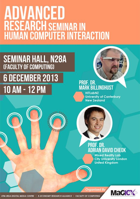 115 best Seminar Posters images on Pinterest Atrium, Bali - seminar flyer