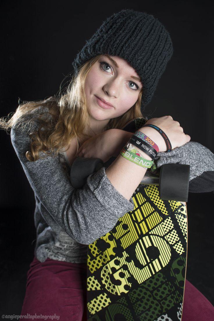 #portret #studio #fotografie #fotovakschool #rotterdam #nederland #meisje #sport #model #photography Angie Peralta Photography©