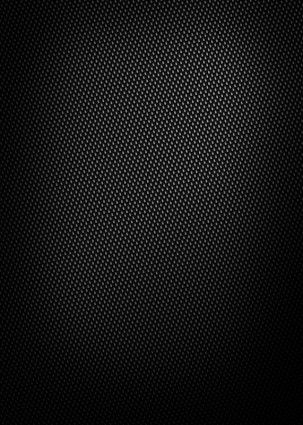 black texture texture background 07 hd pictures