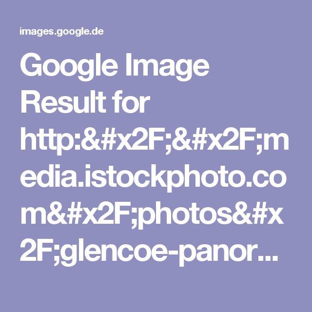 Google Image Result for http://media.istockphoto.com/photos/glencoe-panorama-picture-id531796544?k=6&m=531796544&s=170667a&w=0&h=Mjg90gxnvqd2HtGmaG-wJ6JAqxF4x7yuPrbuYr-0hqE=