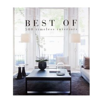 The Series Of Interior Books From Beta Plus Started In January 1995 Fifteenth Design PresentationBest