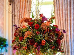 Wedding Receiving Line: Is A Receiving Line Necessary?