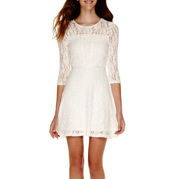 148 Best Ritual Whites Images On Pinterest