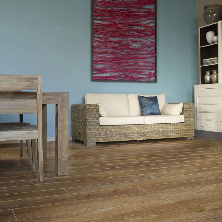 36 best products laminate flooring images on pinterest for Balterio vanilla oak laminate flooring