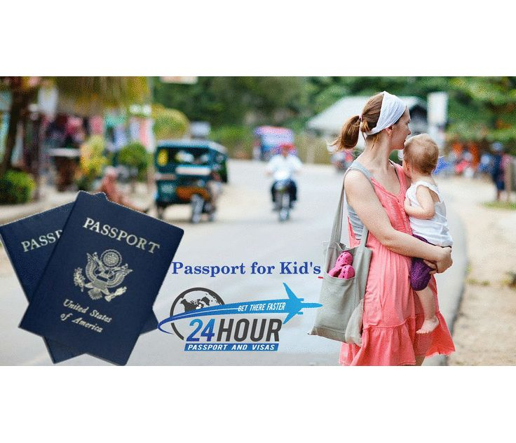 passport renewal online cost