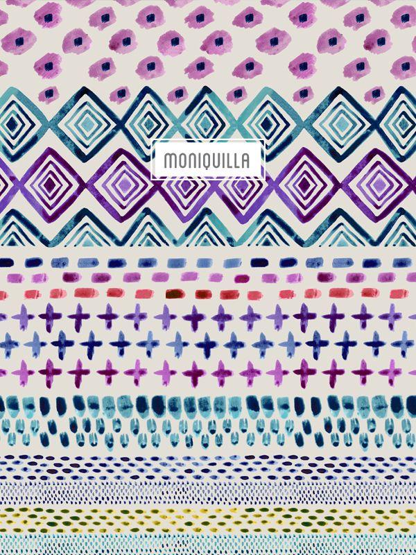 Estampado_pattern_moniquilla photo estampados-verano14-1.jpg