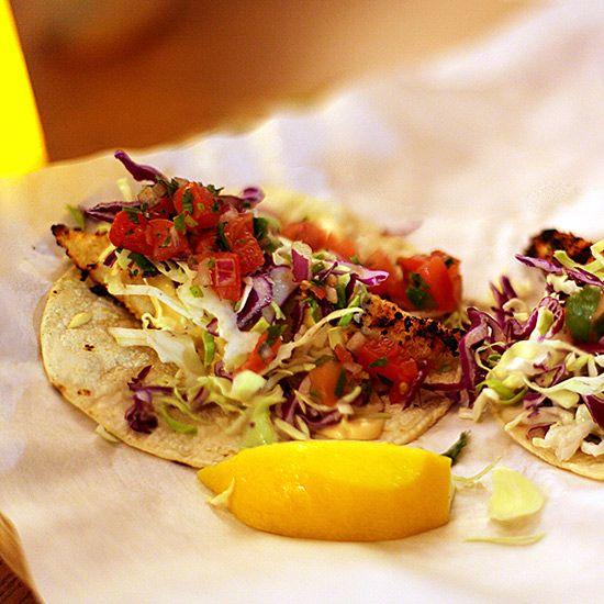Best Taquerias: Bear Flag Fish Co.
