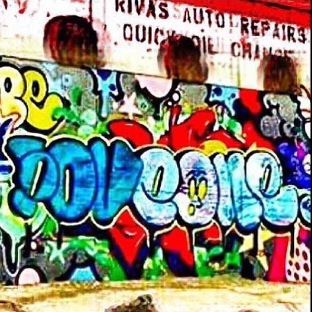 #NewYorkGraffiti #Legend #pove1 #graffitiunlimited #poveonegu over #TheBronxSnitch #cope2 #graffititoy #artfraud #truerat #nypd #police #informant #fernandocarlo #cope2moscow by graffiti_snitch_cope2