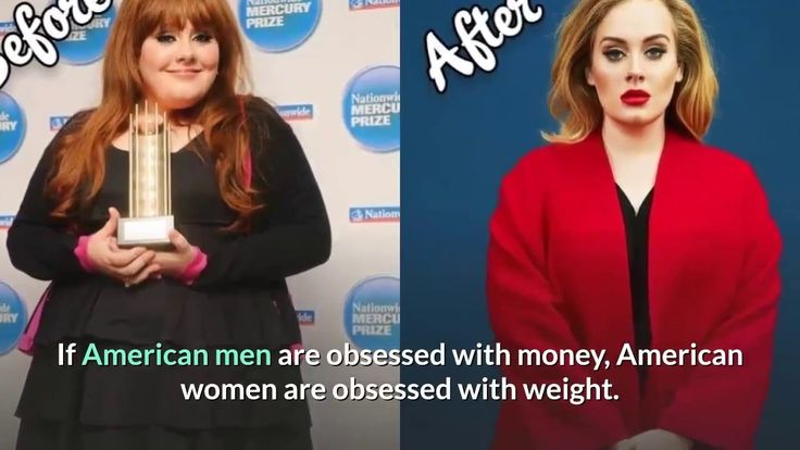 Pin on Adele Quotes About Weight Loss 2020