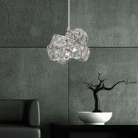 AZzardo Bari 1 - Függő lámpák