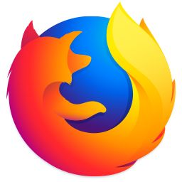 Firefox Portable (32/64 bit) 57.0 Quantum #PortableApps by #thumbapps.org November 16 2017 at 08:08PM