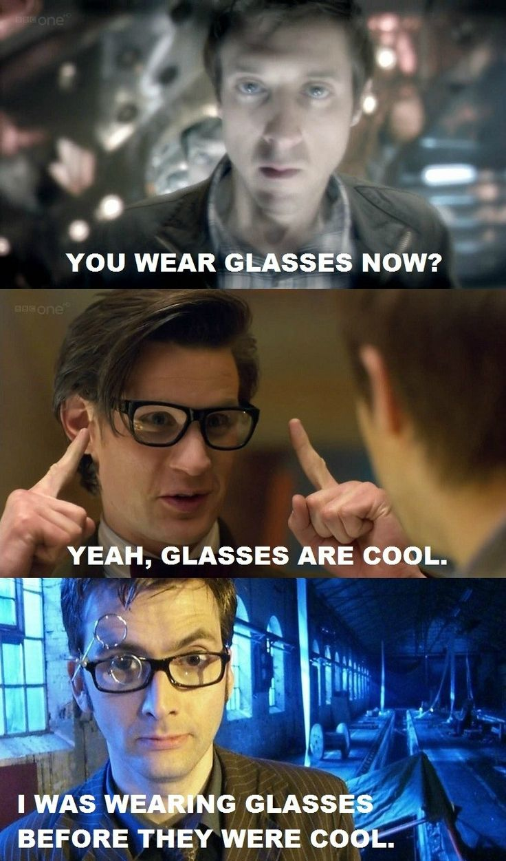 Hipster Who