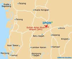Image result for ipoh
