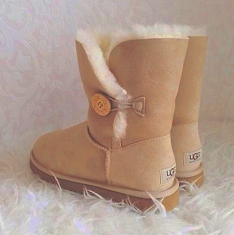 You will get cheap winter snow boots for Christmas gift!,Press picture link and repin it! not long time for cheapest