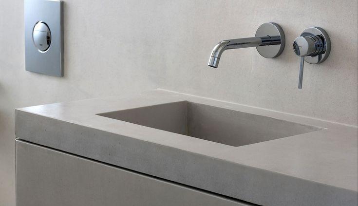 concrete-sink -_- by-betonada-39