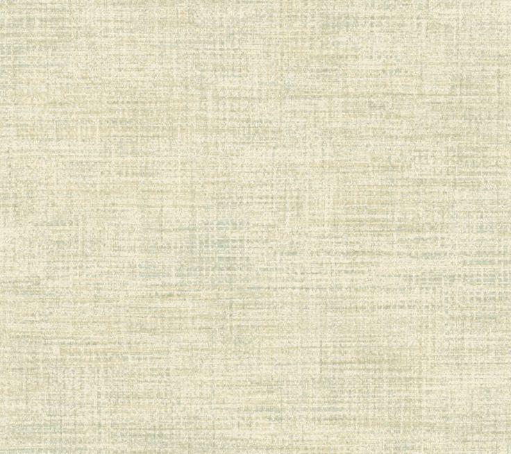 MODERN ARTISAN Wallpaper Pattern No CN2165 – Aspiring Walls