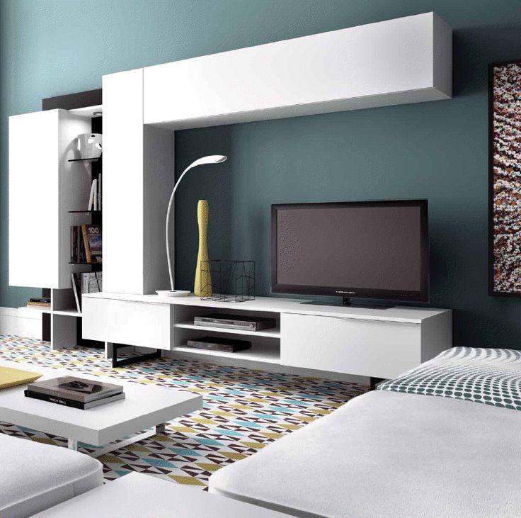 tienda de muebles dormitorios juveniles y matrimonio en madrid