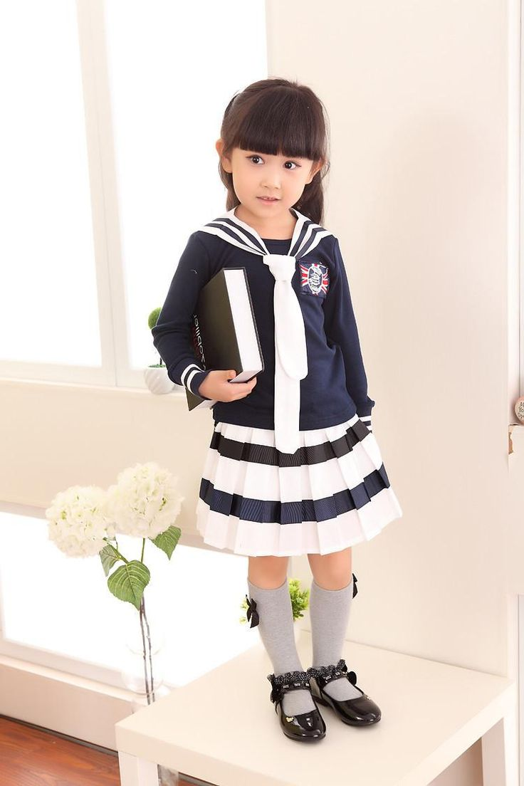 Shop kids clothes at 0549sahibi.tk and receive free shipping. Complete your wardrobe with our kids clothing. Back To School Clothes & Outfits. Faux-Fur Vest for Girls. 35% Off Taken at Checkout. Cinched-Waist Flutter-Sleeve Dress for Girls.
