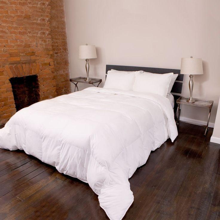 best 25 oversized king comforter ideas on pinterest down comforter bedding down comforter. Black Bedroom Furniture Sets. Home Design Ideas