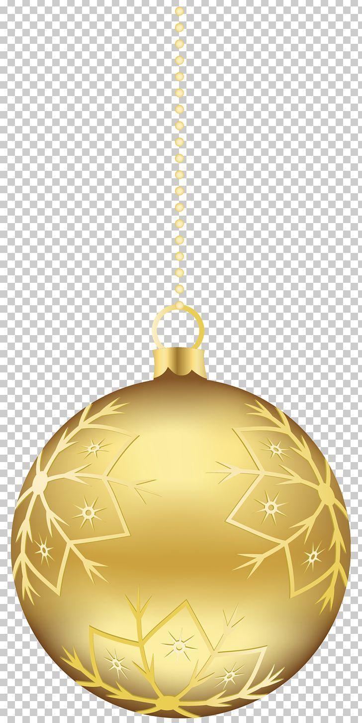 Christmas Ornament Gold Png Ball Christmas Christmas Ball Christmas Clipart Christmas Decorat Gold Christmas Ornaments Christmas Ornaments Gold Christmas