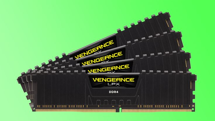The greatest RAM promotions in July 2017  http://webtoasts.com/the-greatest-ram-promotions-in-july-2017/  #Blog, #ComputingComponents