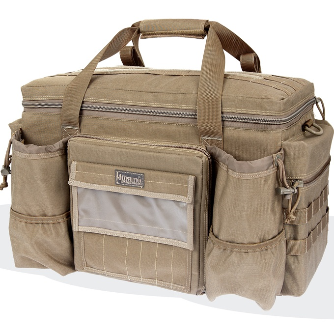 Maxpedition Centurion Duty Patrol Bag Law Enforcement Police Gear Dad Pinterest Bags And Gears