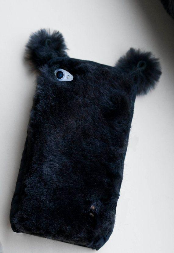 furry phone case7