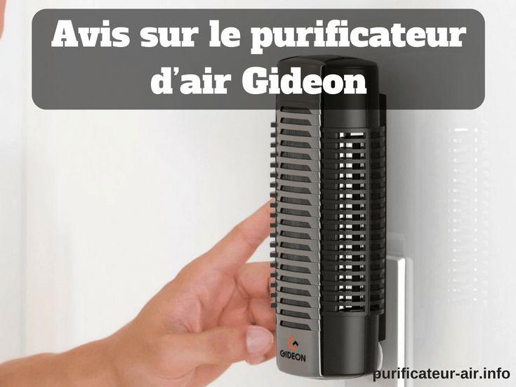 20 best Un Air Plus Sain images on Pinterest Air purifier, Product - probleme d humidite maison