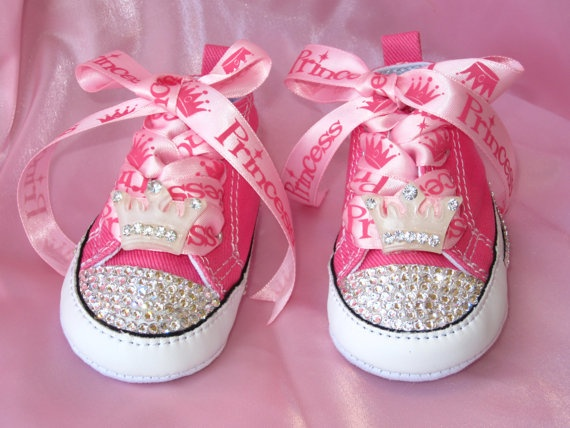 17 Best ideas about Baby Girl Converse on Pinterest | Baby ...