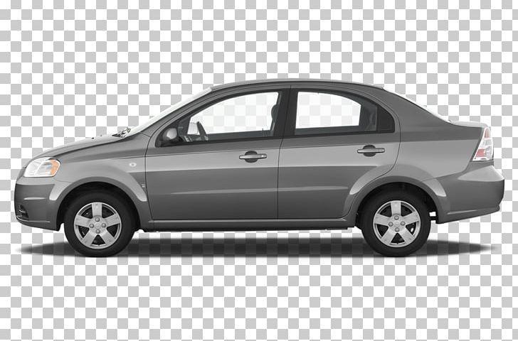 2009 Chevrolet Aveo 2011 Chevrolet Aveo Car 2007 Chevrolet Aveo