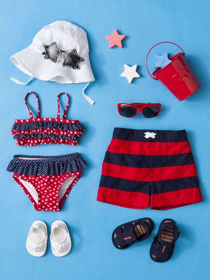 Toys For Toddlers At Target : Newborn baby boys girls clothing target on pinterest