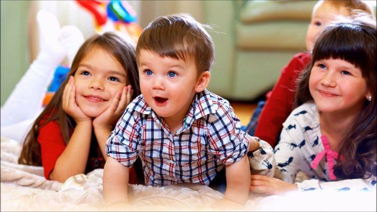"""Правильное Воспитание Ребёнка. Ваше чадо капризничает и не слушается, значит время задуматься над тем, что значит """"правильно воспитывать ребёнка""""? Какие составляющие у правильного воспитания детей? О том, как привить здоровое отношение к питанию, труду и жизни в целом рассказывает Ангел-Хранитель, который говорит на языке Света. Переводчик с языка Света на человеческий - Григорий, астрологический психолог. 💚 Добро пожаловать на наш сайт: www.intelligenthumanity.com"""