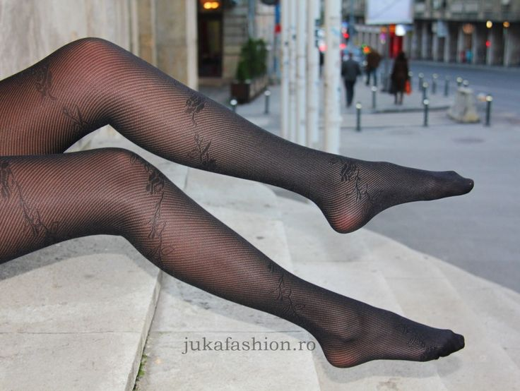 "Poze Dres dama model ""Perfect"" by Jukafashion.ro cod XX2"