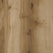 Wood flooring, swatch of Applewood AR0W7740.