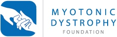 Great souce for info on Myotonic Muscular Dystrophy!