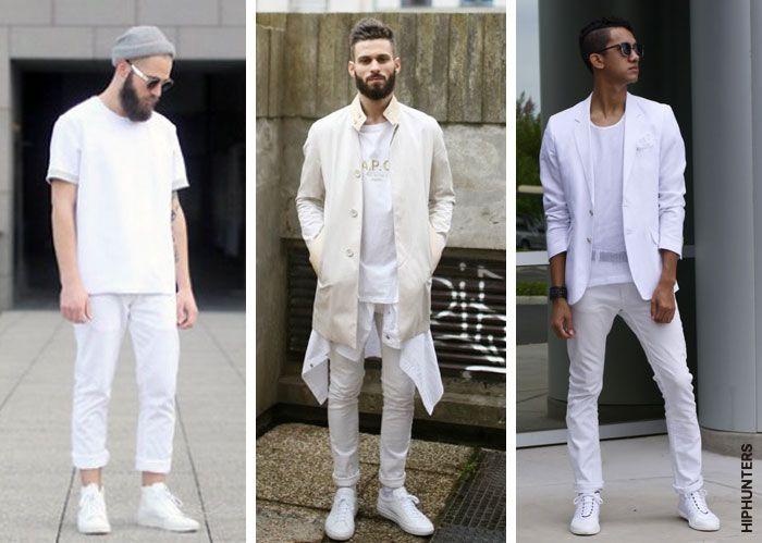 all-white-3