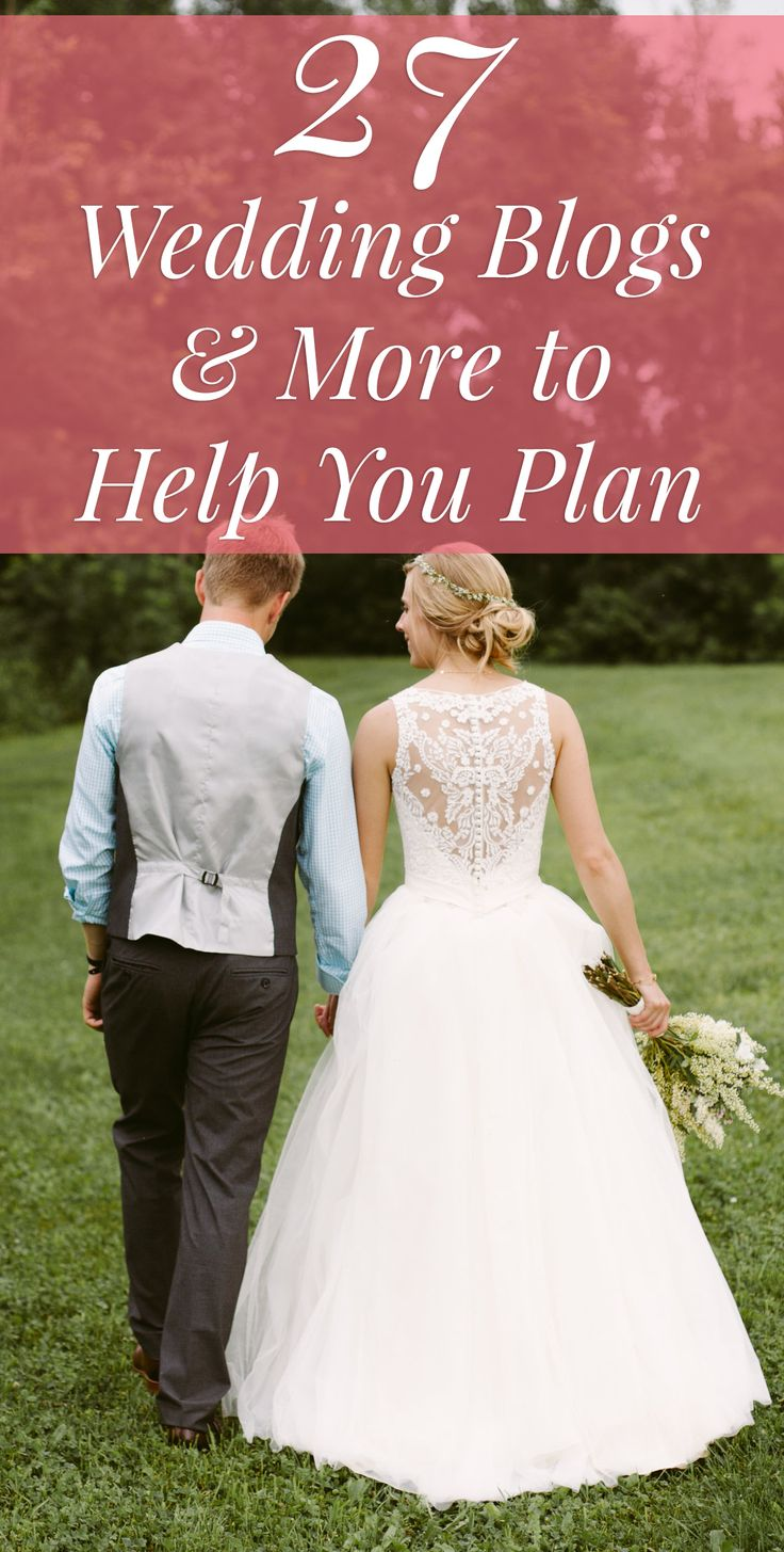 392 Best Important Considerations For Wedding Planning Images On Pinterest Stuff And Tips