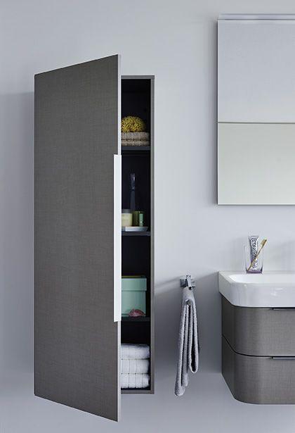 #duravit #stipbagni #salò #roèvolciano #brescia #bathroom #design #saledabagno #architecture #interiordesign