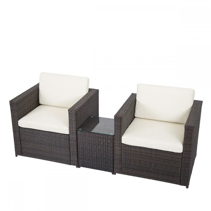 best 25 sectional furniture ideas on pinterest palet sectional furniture set sectional furniture stores in utah