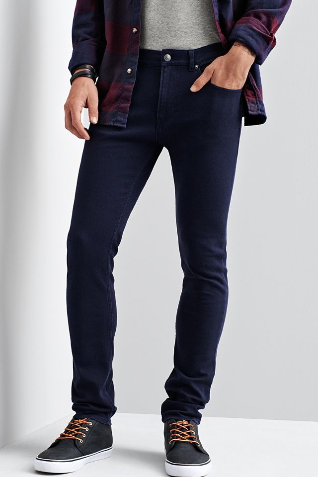 56 best images about Menswear (shirt & trousers) on Pinterest