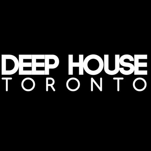 DHT Podcast 10 - Arman by Deep House Toronto | Free Listening on SoundCloud