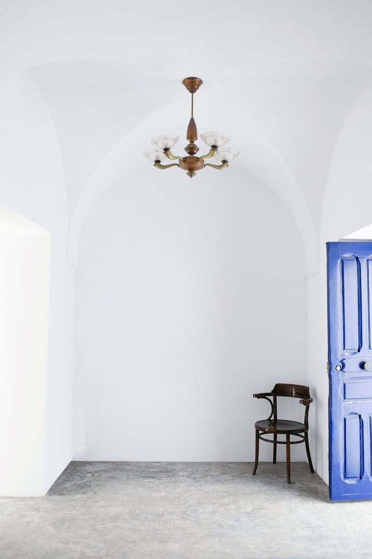 1725 best INTERIORS | Mediterranean style images on Pinterest ...